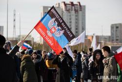 В ДНР прокомментировали предложение Кравчука о прекращении огня