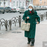 В Госдуме предложили новые льготы для части пенсионеров