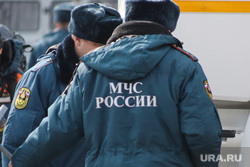 В МЧС по Пермскому краю сменилось руководство