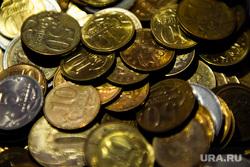 В ПФР заявили об изменении пенсионных выплат части россиян
