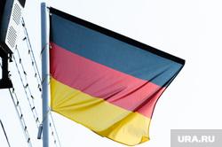 В правительстве Германии считают, что Россия создала угрозу ЕС