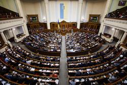 В Раде опровергли гибель ребенка в Донбассе из-за обстрела ВСУ
