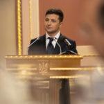 В Раде предрекли Зеленскому крах в случае отказа ехать к Путину