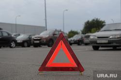 В России предложили изменить правила расчета дорожных штрафов