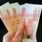 Вдова Караченцова потребовала увеличить пенсии в РФ до 100 тысяч