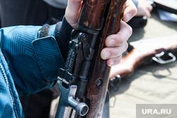 Ветеран АТО раскрыл действенную тактику Украины в Донбассе