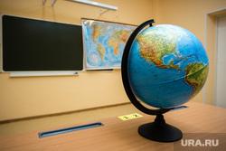 Власти Сургута огласили рейтинг самых популярных школ