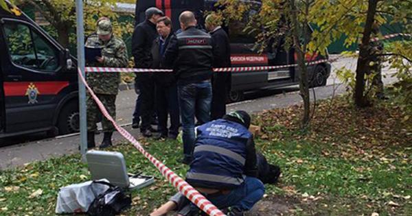 Вынесен приговор фигурантам дела погибшего российского следователя Шишкиной