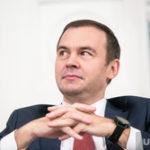Замглавы КПРФ высказался об уходе Зюганова из партии