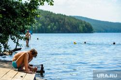 Челябинские курорты определились с ценами на летний отдых