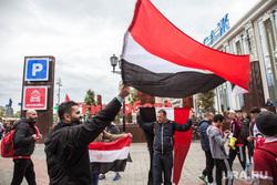 Египетские курорты готовы принимать россиян