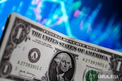 Экономист объяснил, что будет с курсом доллара в ближайшее время