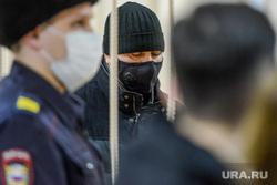 Фирма депутата отозвала иск к мэрии Челябинска. После второго уголовного дела