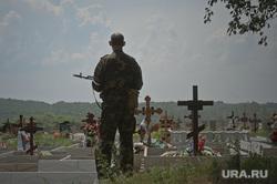 Глава ДНР дал сигнал властям Украины по будущему Донбасса