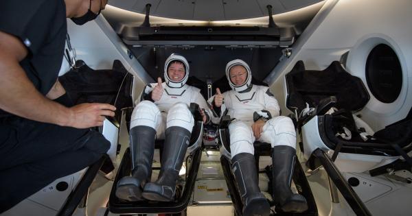 Глава NASA выразил надежду продолжать сотрудничество сРоссией поМКС