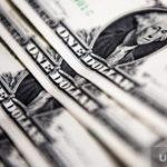 Госдеп США рассекретил потраченную на Украину сумму с 2014 года