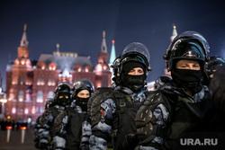 Госдума ужесточит наказание за разглашение данных силовиков