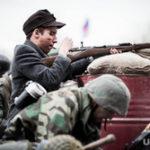 Историк раскрыл информацию о неожиданном союзнике Гитлера