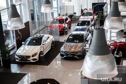 «Известия»: автомобили в России могут подорожать до 15%