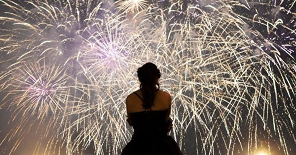 КакCOVID повлияет навыпускные вечера вСевастополе