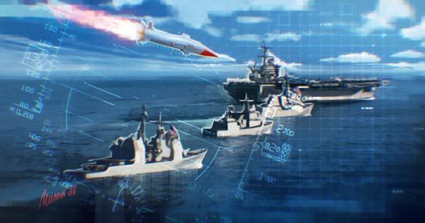 Капитан Данченко: ЧФРФодним залпом отправит надновесь флот НАТО вСредиземном море