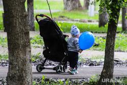 Минтруд раскрыл, как будут назначать новые детские выплаты