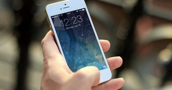 МТСвнедрил оплату услуг связи через push-уведомления наiPhone