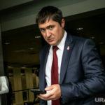 Пермский губернатор попросил помощи у СМИ из-за коронавируса