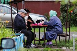 ПФР: части россиян прибавят к пенсии 6 тысяч рублей