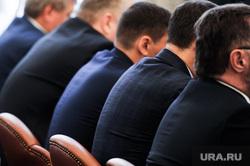 Политолог назвал неожиданного преемника Путина. Его влияние усилилось в пандемию