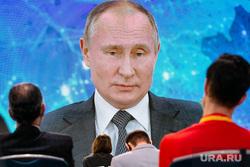 Путин раскрыл, на что нужно сделать ставку в будущем