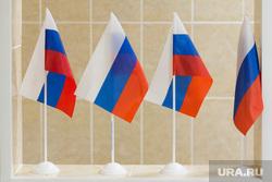 Россиянка у которой убрали флаг, стала чемпионкой мира по шашкам