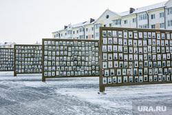 Сайт «Бессмертного полка» попытались заполнить снимками нацистов