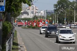Синоптик: на Пермь обрушатся грозы к концу майских праздников