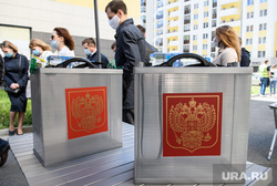 СМИ: «Единая Россия» готова проиграть оппозиции на выборах-2021. Но не везде