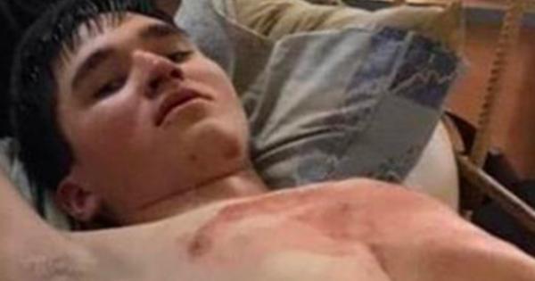 Уволен полицейский, обнародовавший видео допроса напавшего нашколу вКазани
