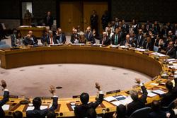 В Европарламенте заявил о противодействии новой российской угрозе