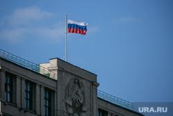 В Госдуме ответили на ультиматум Киева о подаче воды в Крым
