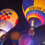 В Пермский край спустя два года вернулся популярный фестиваль
