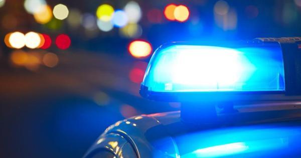ВПетербурге пропала 13-летняя девочка