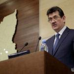 В Тюмень едет заместитель генерального прокурора по УрФО