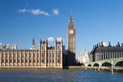 Великобритания обвинила Россию в укрывательстве преступников