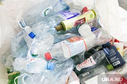 Власти РФ обсудят запрет пластика на законодательном уровне