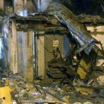 Власти Севастополя выплатят 1,4млнрублей пострадавшей отпожара семье, гдепогиб ребёнок