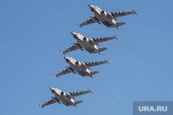 Военный эксперт: зачем Путин выходит из Договора открытого неба