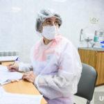 Врач назвал причины роста числа психически больных в России