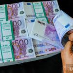 Юрист раскрыл, как банки наживаются на россиянах