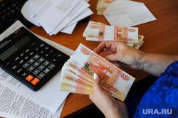 Юрист рассказала, какие выплаты положены россиянам летом