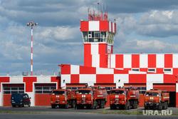 За проект капремонта пожарного депо в ЯНАО заплатят миллионы