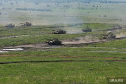 Запад раскритиковал пострадавших в войне в Донбассе. «Российская пропаганда»
